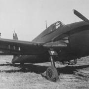 F6-F5 Hellcat du NN