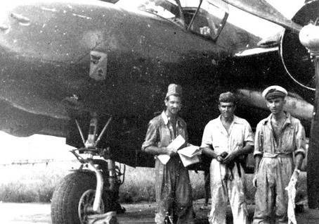 1953-retour-de-mission-2.jpg