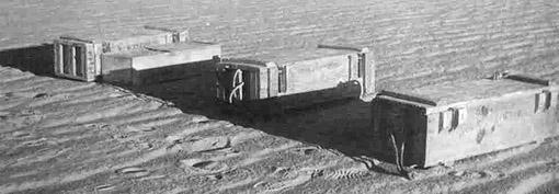 3-cercueils-1.jpg
