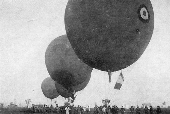 4-ballons.jpg