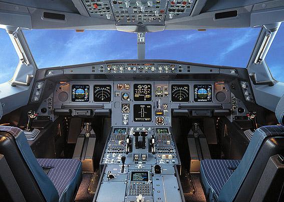 a-380-cockpit.jpg
