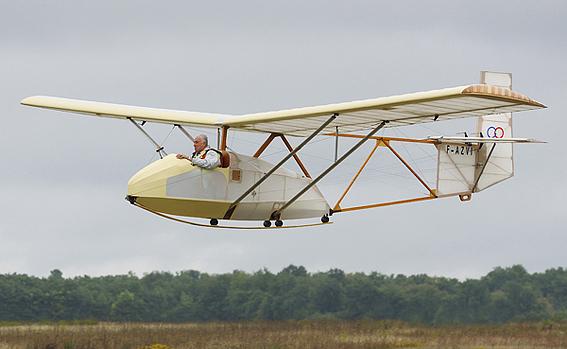 Avia 152a
