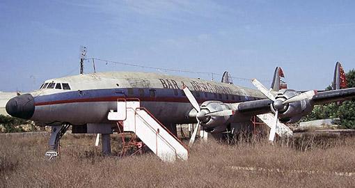 avion-biafra-1-1.jpg