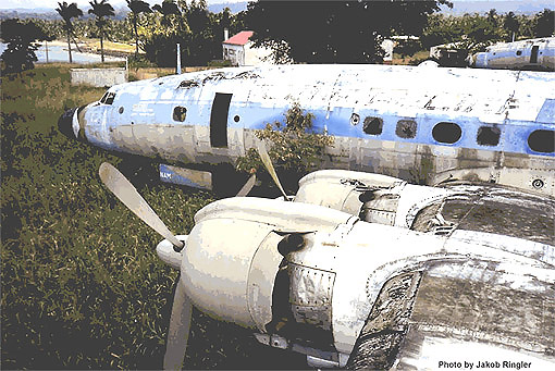 avion-biafra-2.jpg