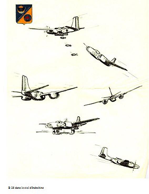 b-26-dans-le-ciel-du-tonkin-1.jpg