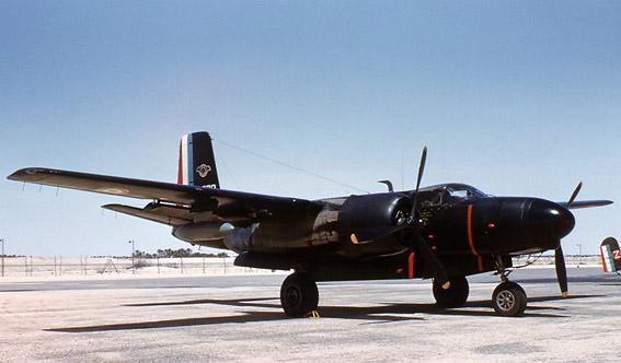 b-26-n.jpg
