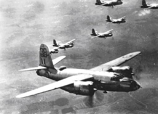 b-26-sur-toulon.jpg