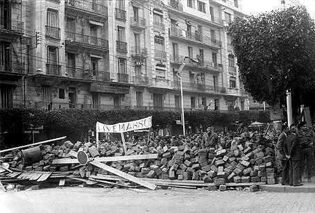 barricades.jpg