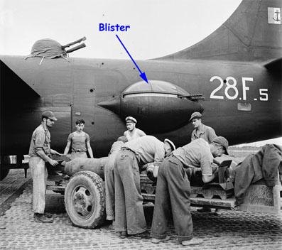 blister-1.jpg