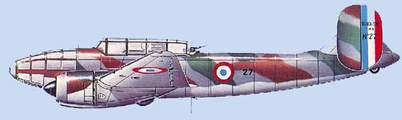 Bloch 174