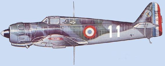 Bloch152
