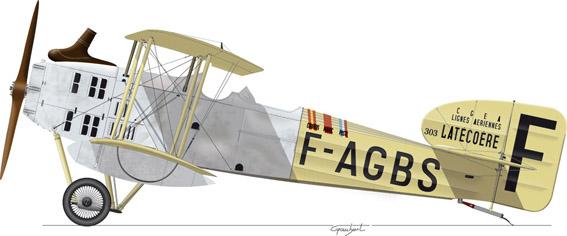 breguet-xiv-2.jpg