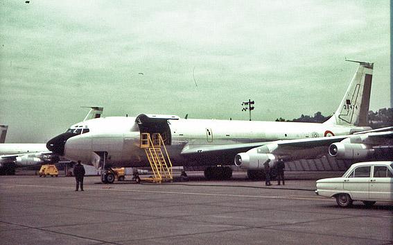 c-135-boeing.jpg