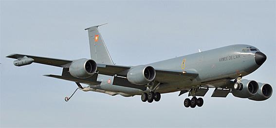 C 135 tashkent