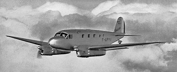 c-445-goeland.jpg