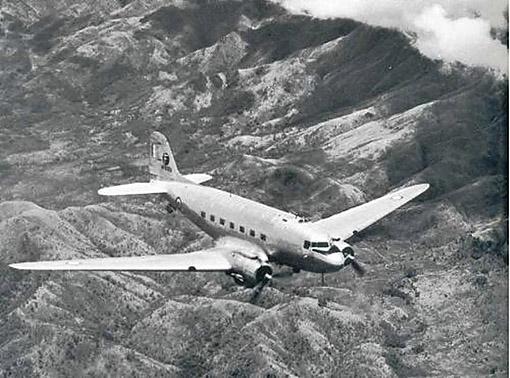 c-47-gt-2-62.jpg