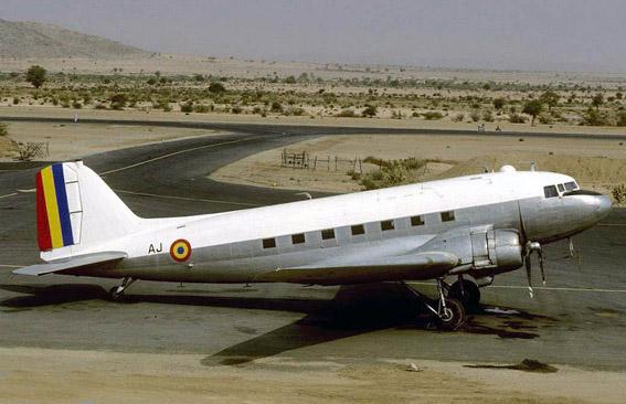 c-47b-tchad.jpg