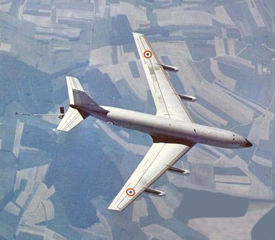 C135f