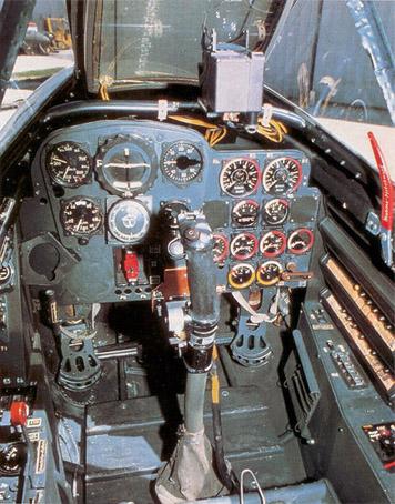 cockpitme-262.jpg