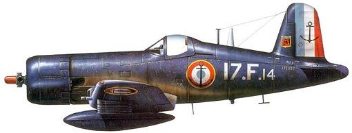 corsair-17f.jpg