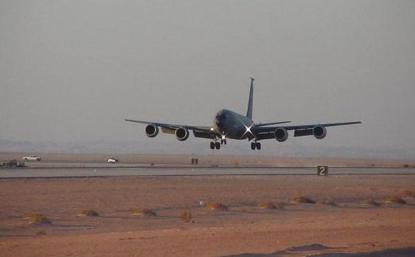 dec-c-135.jpg