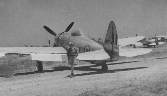 devant-p-47.jpg