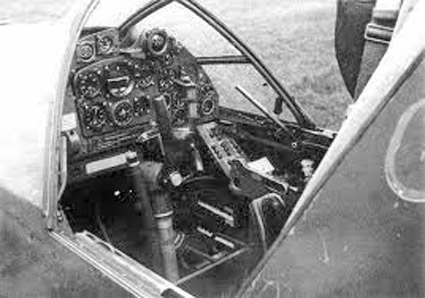 do-335-cockpit.jpg