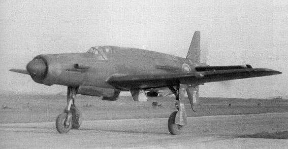 do-335-fr-2.jpg