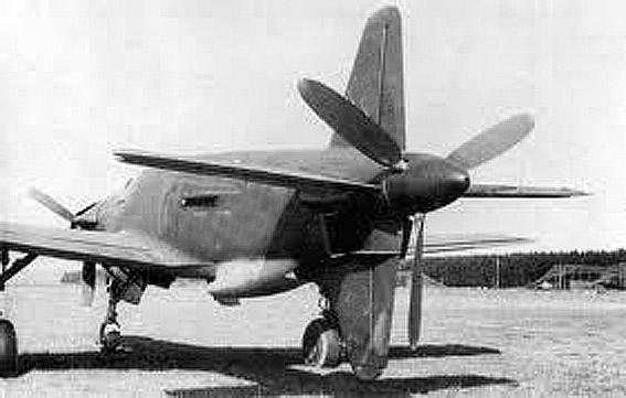 do-335-hel-ar.jpg