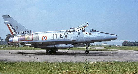 f-100-a-1.jpg