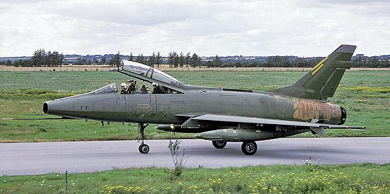 f-100-b.jpg
