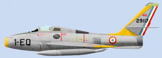 F 84f 1 eq