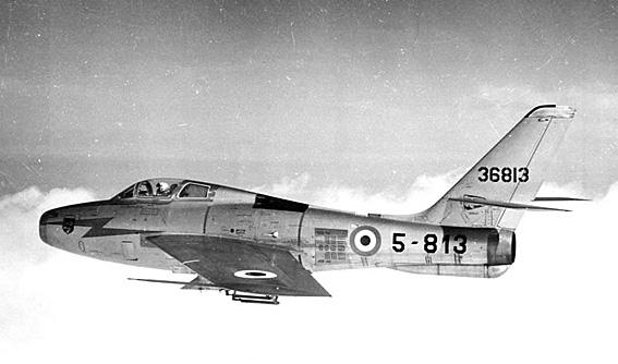 F 84f 1