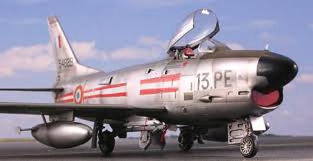 F 86 k 2