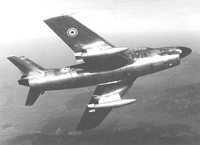 F 86k