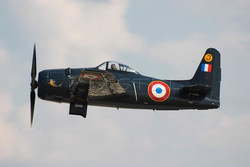 F8F indo