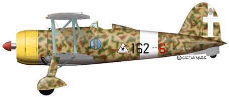 fiat-cr-42.jpg