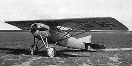 gl-32.jpg