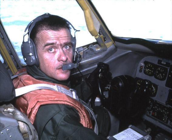 guillou-pilote.jpg