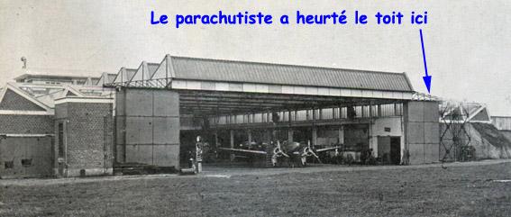 hangar-potez-3.jpg