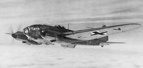 heinkel-111.jpg