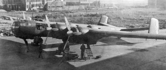 heinkel-274-a.jpg
