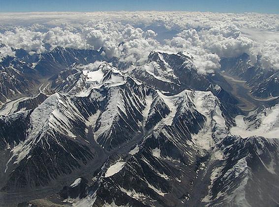 hindukush-mt-in-chitral-ali-jaffri-mountain-project.jpg