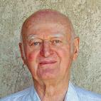 Jean HOUBEN