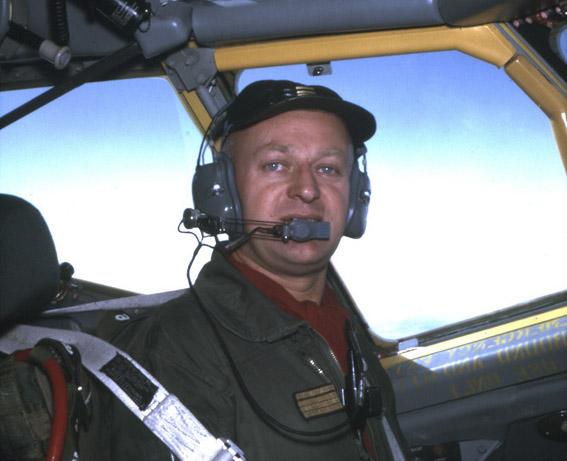 houben-pilote-1.jpg