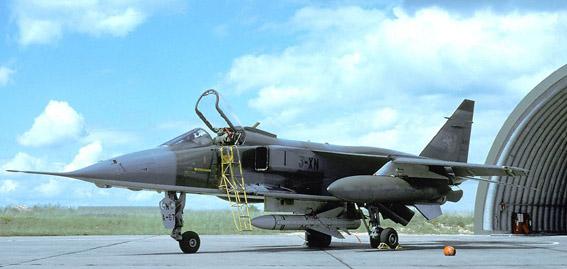 jaguar-martel.jpg