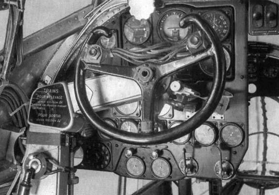 leo-45-cockpit-a.jpg