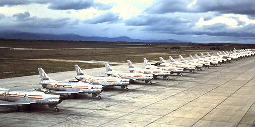 ligne-f-86k.jpg
