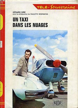 Livre un taxi