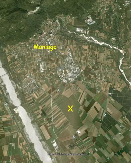 maniago-4.jpg